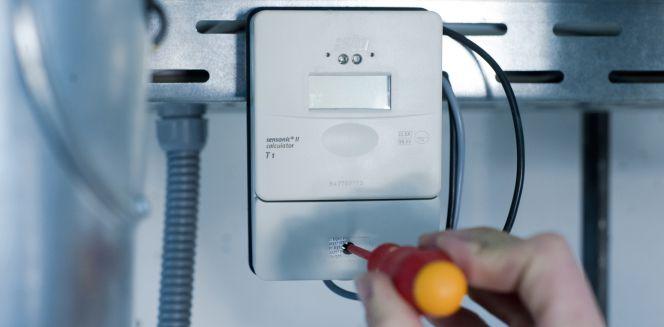 contador individual calefaccion isor mantenimientos