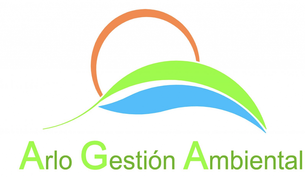 arlo-gestion-ambiental